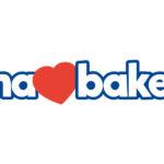 Ma baker logo