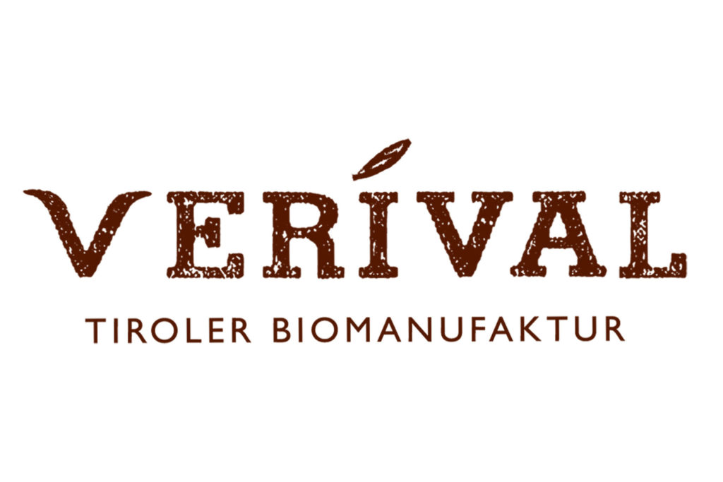 Verival Logo
